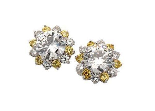 Sparkling Earrings