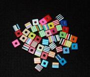 Dolly Mixture Beads