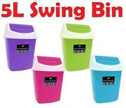 Childrens Waste Bin
