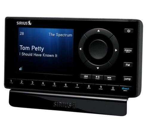 Nba Finals Xm Radio Channel | All Basketball Scores Info