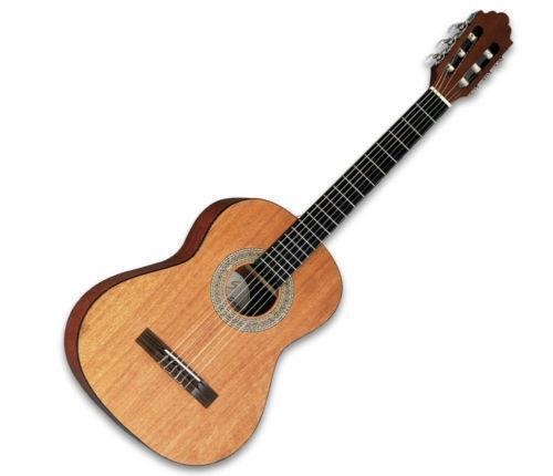 Samick Guitar   eBay