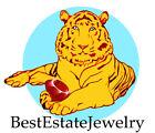 eBay Auction Appraisal & Authentication Services