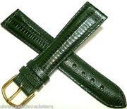 Uhrenarmband 13mm