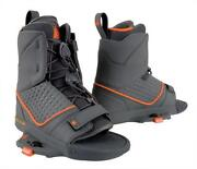 Liquid Force Bindings
