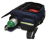 EMS Oxygen Bag