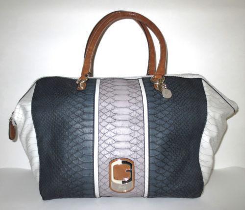 Guess Handbag New Collection