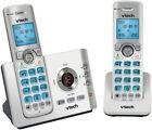VTech Cordless Telephone Cordless Home Telephones