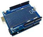 Arduino Other Circuit Boards & Prototyping