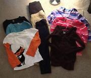 Gymboree Lot 10