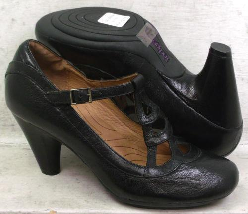 Clarks Indigo Women S Shoes Ebay