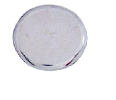 Replacement Escutcheon - Moen 10116 Replacement Escutcheon Plug Button