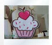 Cupcake Patch