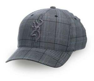 638b7542ad5 Browning Mesh Hats