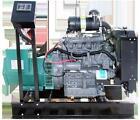 3 Phase Generator