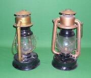Paull s Lantern