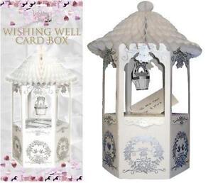 Wedding Post Boxes | eBay