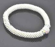 Aurora Crystal Bracelet