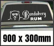 Windscreen Sticker