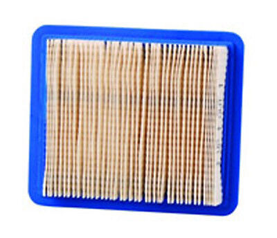 AIR FILTER REPLACES PART NUMBERS 399959 491588 AM116236 5043