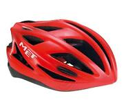 Road Race Cycle Helmet