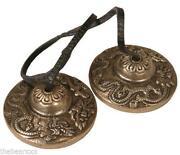 Meditation Bell