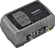 Fusion Amp