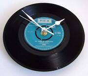 70'S Vinyl Records