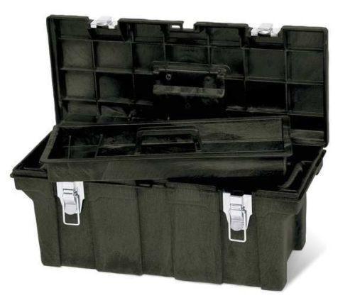 Rubbermaid Tool Box Ebay