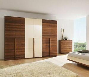 Kitchen Cabinets, Wall Units and TV Units, Bathroom Cabinets