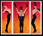 Figures Olivia De Berardinis Art Prints