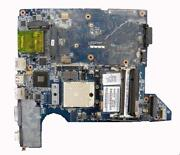 HP DV4 Motherboard