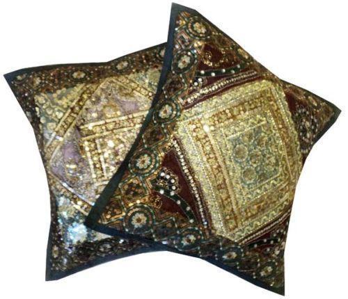 Square Floor Cushions Ebay