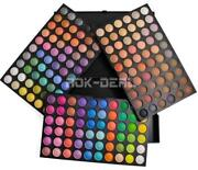 180 Eyeshadow Palette