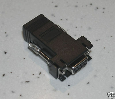 GM Vetronix Bosch Tech 2 TPMS J-42598 J42598 Adapter 3000111 02001030