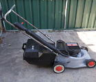 2 Stroke Rotary Push Lawnmowers