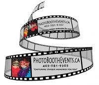 Photobooth Rental
