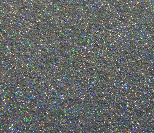 extra fine glitter  crafts