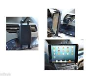iPad Car Case