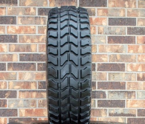 Used Hummer Tires for Sale