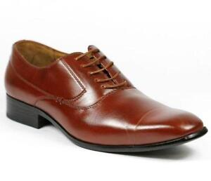 243e9cb1ab5d Mens Aldo Dress Shoes