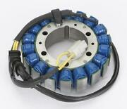 Honda 300 Fourtrax Stator