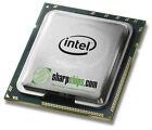 Core 2 Quad Computer Processors