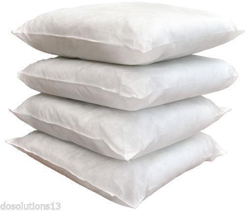28 X 28 Cushion Covers Ebay