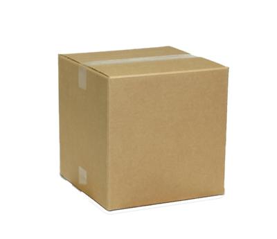 40 lbs 100% Pure Organic Hemp Protein Powder 50% Isolate USDA nonGMO High Fiber