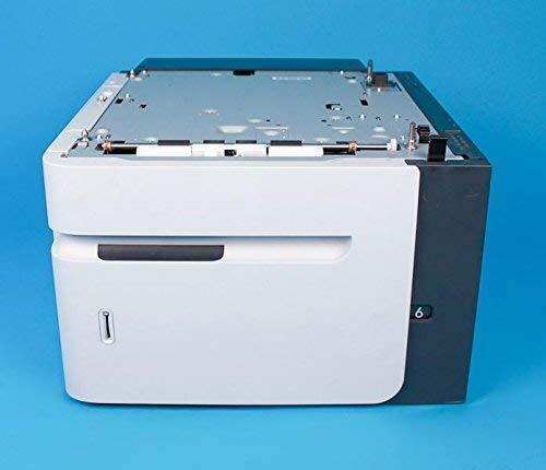 HP CB523A HP P4014/P4015/P4515 1500 Sheet HICAP Feeder Option  - Refurbished