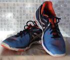 ASICS Athletic ASICS GEL-Netburner Shoes for Women