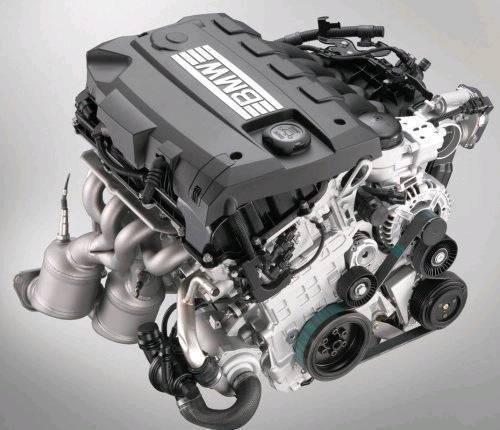 BMW 1 or 3 Series Engine Knocking/Noisey (N43)   in Essex   Gumtree