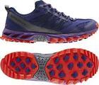 Ladies adidas Running Trainers