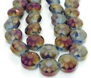 12mm Round Crystal Beads