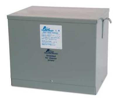 General Purpose Transformer Acme Electric T2a533101s